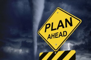 Why You Need to Begin You Disaster Planning