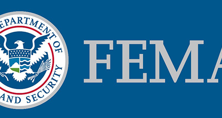 FEMA Urges Businesses to Use FEMA Smartphone...