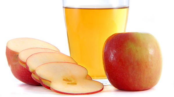 76 Uses for Apple Cider Vinegar in and Around the Homestead