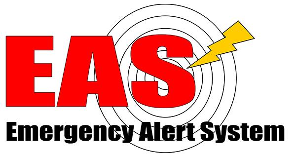FEMA and FCC Plan Nationwide Emergency Alert Test